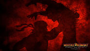 File:MK2011 Liu Kang Shadow Fatality