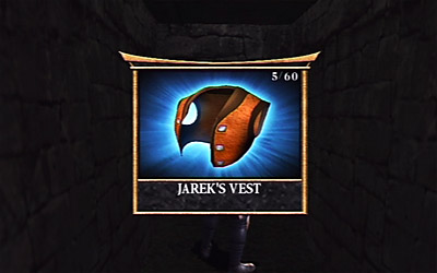 File:JarekVestRelic.jpg