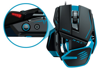File:Mad-Catz-RAT-TE-Gaming-Mouse-002.jpg