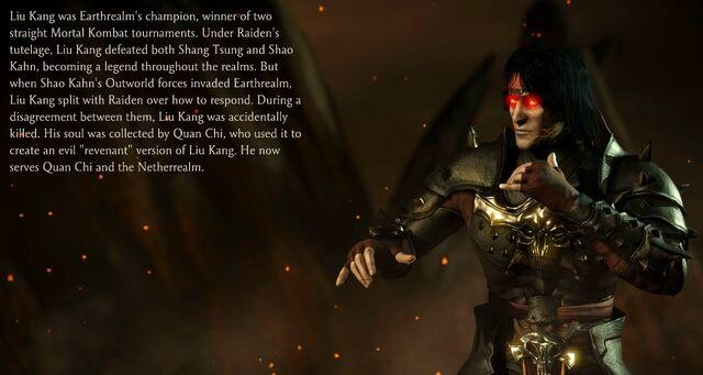 File:Mk-costumes-alt-liu-kang-dark-emperor-1-.jpg
