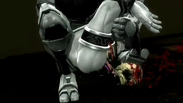File:Cyrax X-Ray.PNG
