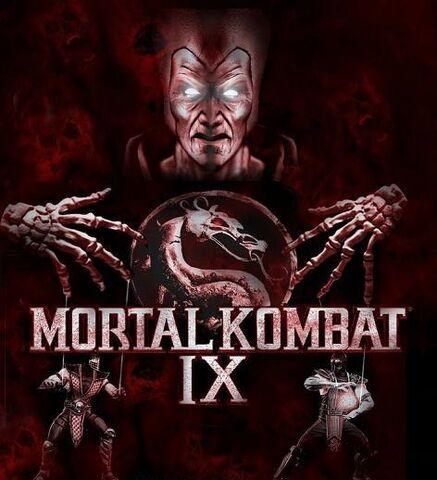 File:Mortal kombat 9-1-.jpg