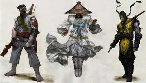 File:Kano, raiden, scorpion.jpg