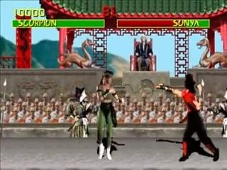 File:Ermac in Mortal Kombat I b.jpg