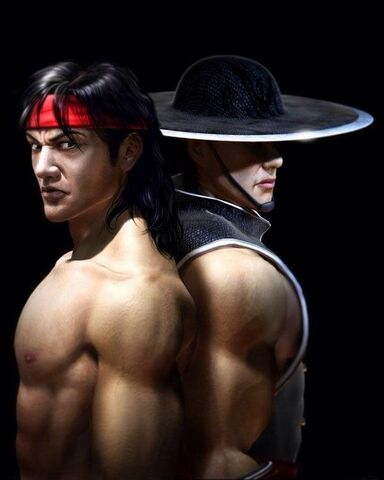 File:Shaolin monks.jpg