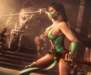 File:Mortal-Kombat-X-Fatality-Compilation-292x242.jpg