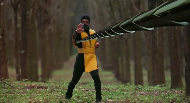 File:Get Over Here! Mortal Kombat.png
