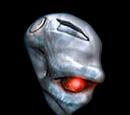 Kano's Bionic Eye