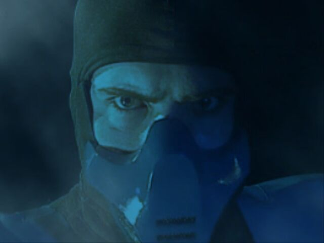 File:Mortal Kombat Mythologies - Sub-Zero 2.jpg