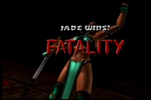 File:Jade Fatality in Deception01.jpg