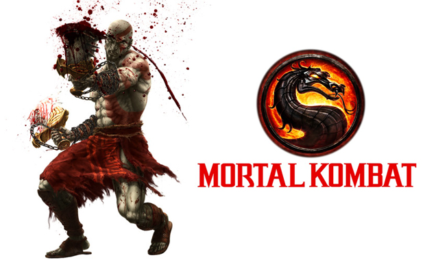 File:Mortal-kombat-kratos.jpg