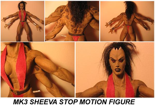File:Sheeva model.jpg