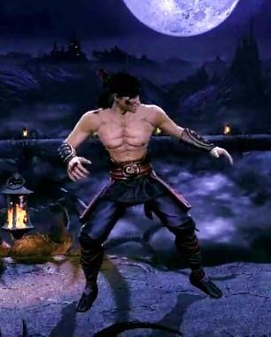 File:MK2011 Liu Kang(Gameplay).jpg