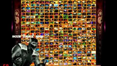 Thumbnail for version as of 00:04, May 7, 2012