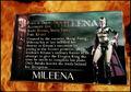 Thumbnail for version as of 23:45, September 12, 2011