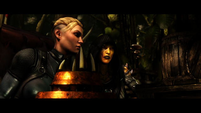 File:Cassie and dvorah.png