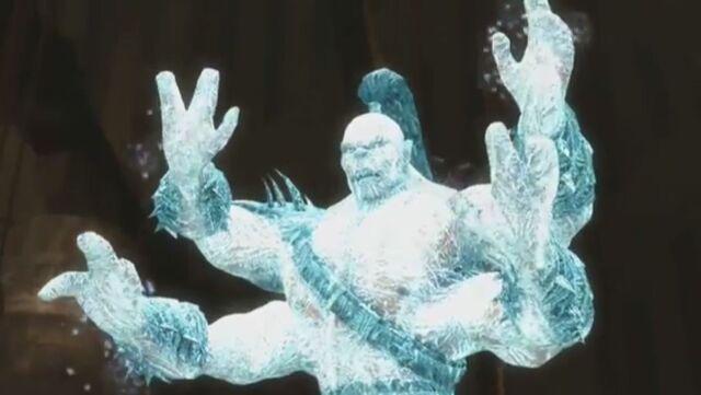 File:Goro frozen.JPG