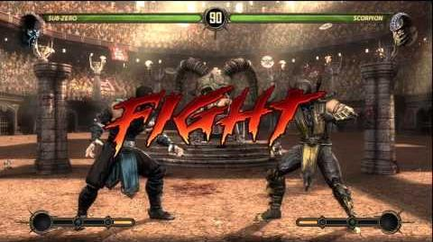 Thumbnail for version as of 17:08, April 5, 2012