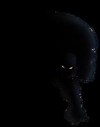 MK2-Secret-Noob-Saibot