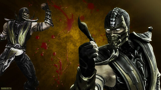File:Scorpion MK9.jpg
