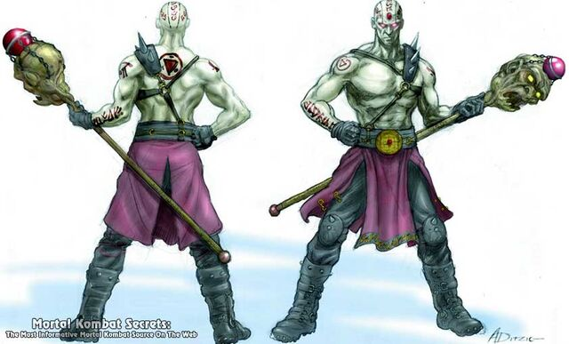 File:Quan Chi with the Living Weapon.jpg
