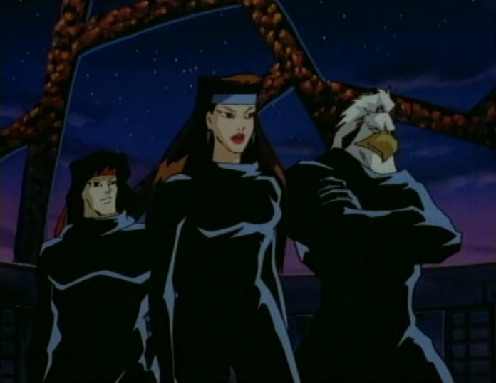 File:Asgarth, Kitana and Liu Kang.PNG