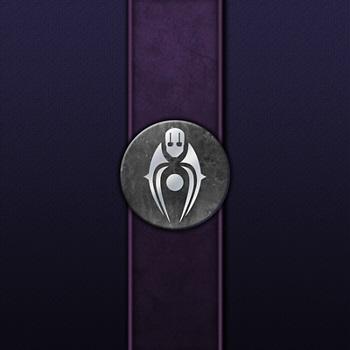 File:The Brotherhood of Shadows Logo.jpg