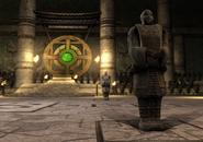 MKDA Lost Tomb