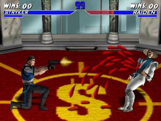 File:MK4 02 (Gun Blast).jpg