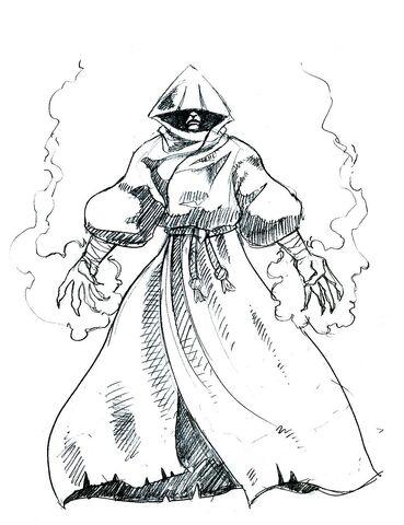 File:Shadow Priest concept sketch.jpg