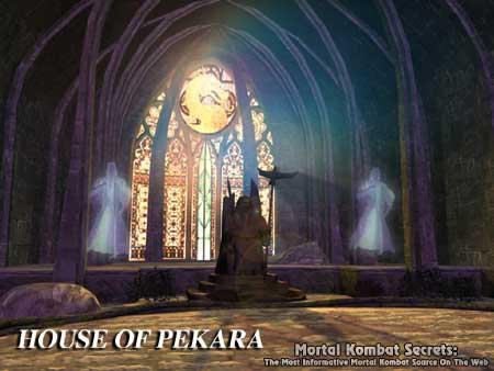 File:The House of Pekera.jpg