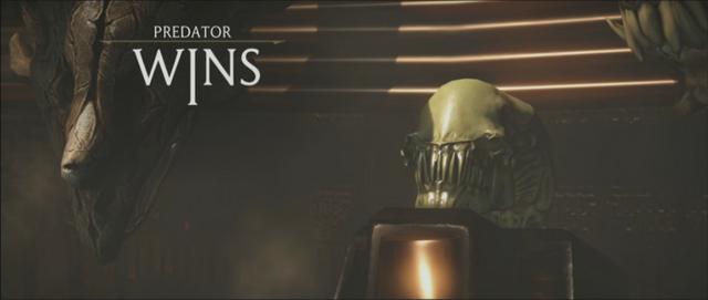 File:Alien's Skull.png