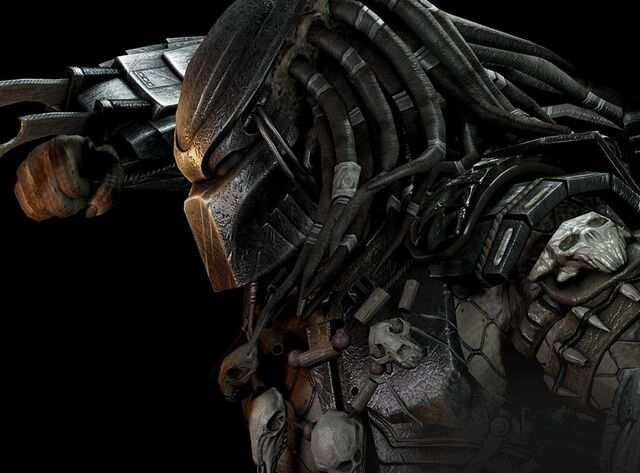 File:Predator tease.jpg
