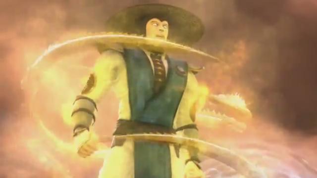 File:The elder gods 2.PNG
