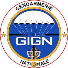 File:GIGN.jpg