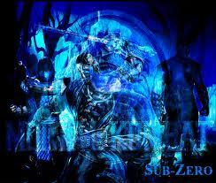 File:Sub-zero sword mk9.jpg