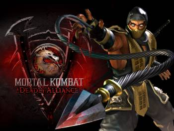 File:Mortal-Kombat-Scorpion-Logo.jpg