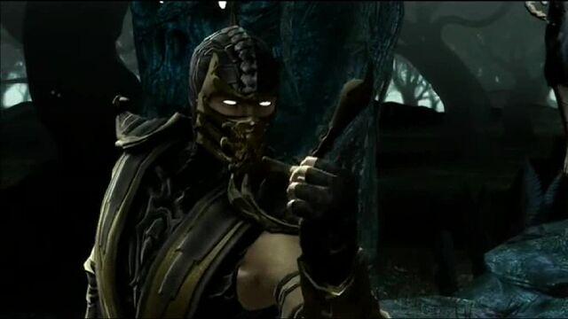 File:Mortal Kombat New Gameplay 0079.jpg