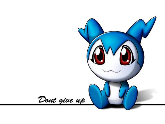 File:Veemon Wallpaper yvt2.jpg