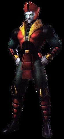 File:MK4-17 Shinnok.png