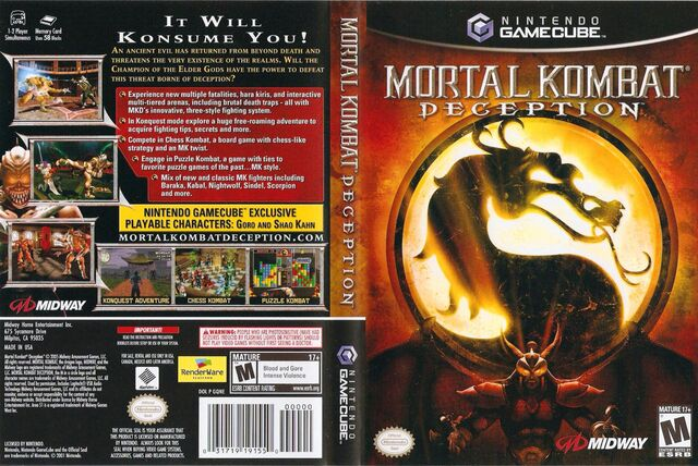 File:Mortal Kombat Deception.jpg
