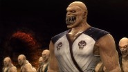 File:Baraka in Story Mode.jpg