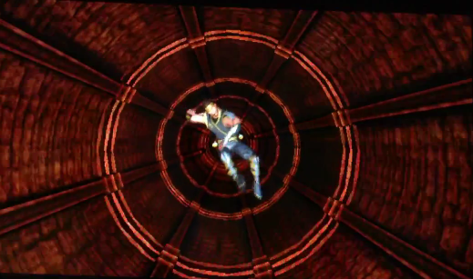 File:Cyrax at test your balance1.png