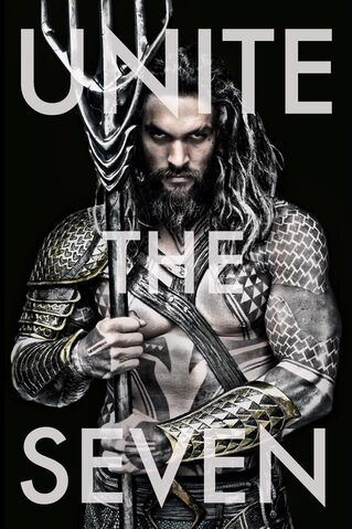 File:Snyder Aquaman.jpg