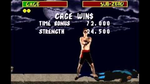 Mk1 johnny cage fatality-0