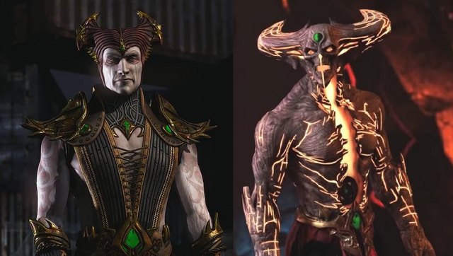File:Shinnok & Corrupted Shinnok.png