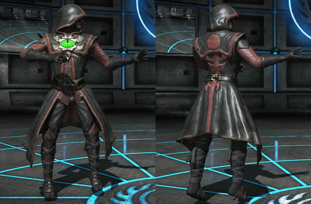 File:MKX Variation Preview - Spectral Ermac.jpg