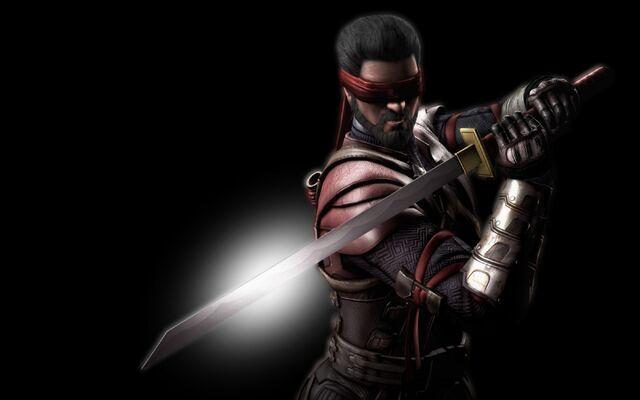 File:Mortal kombat x kenshi sword katana 106691 3840x2400.jpg
