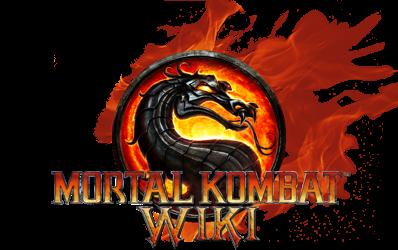 File:MORTAL KOMBAT WIKI.png