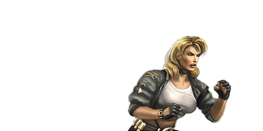 File:PLAYER SONYA.png